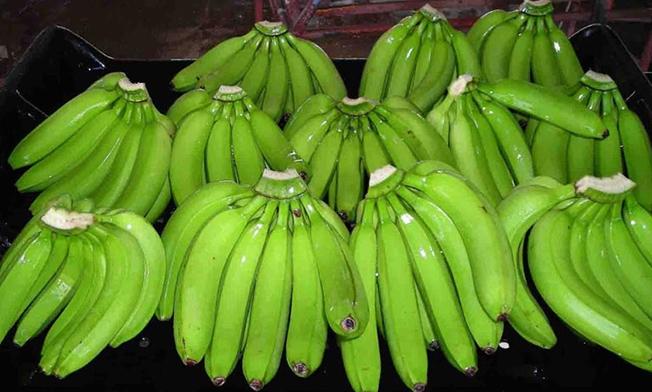 Banana-Matoke